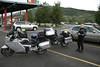 UnRally_Colorado_2012_0094