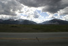 UnRally_Colorado_2012_0023