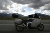 UnRally_Colorado_2012_0029