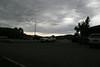 UnRally_Colorado_2012_0095