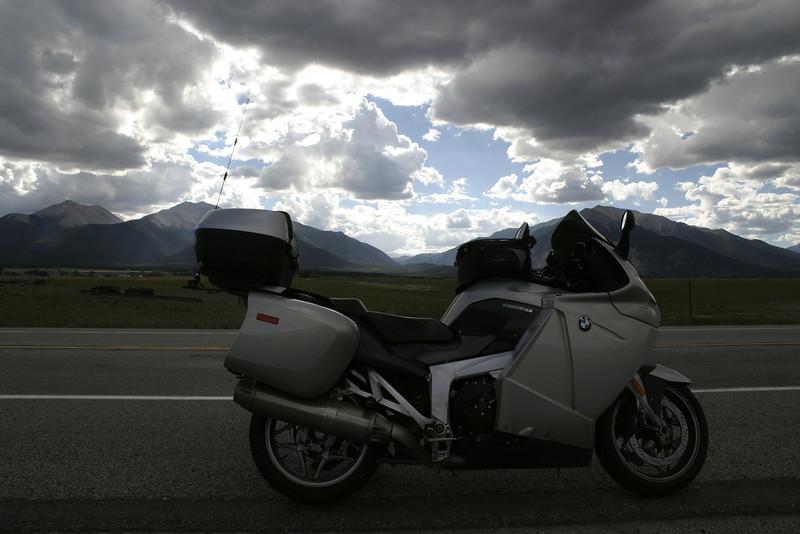 UnRally_Colorado_2012_0030