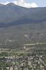 UnRally_Colorado_2012_0008