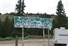 UnRally_Colorado_2012_0092