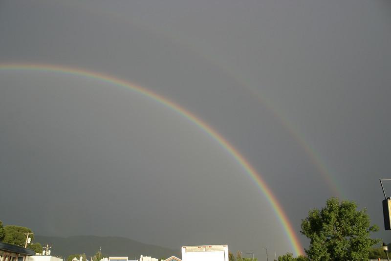 UnRally_Colorado_2012_0105