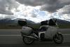 UnRally_Colorado_2012_0026