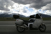 UnRally_Colorado_2012_0026