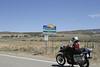 UnRally_Colorado_2012_0123