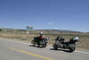 UnRally_Colorado_2012_0122