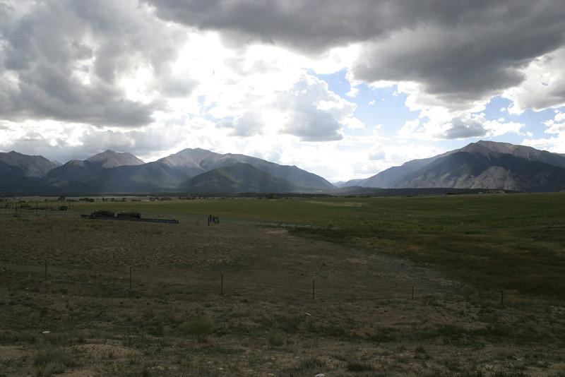 UnRally_Colorado_2012_0032