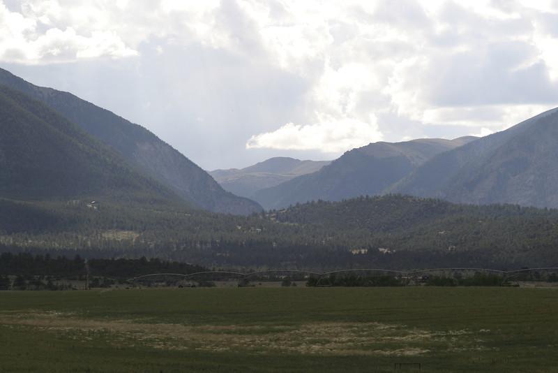 UnRally_Colorado_2012_0019