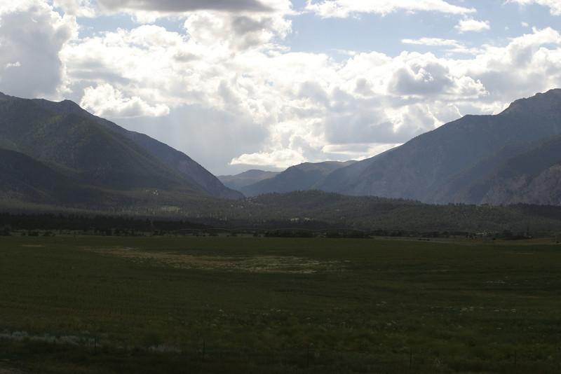 UnRally_Colorado_2012_0020