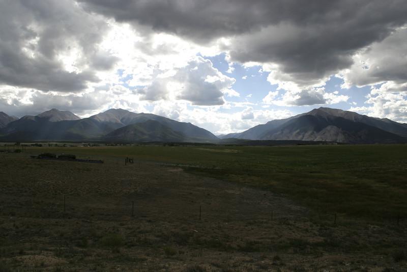 UnRally_Colorado_2012_0033