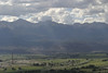 UnRally_Colorado_2012_0002