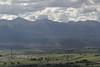 UnRally_Colorado_2012_0002