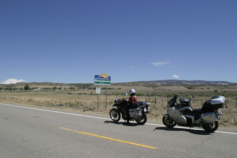 UnRally_Colorado_2012_0124