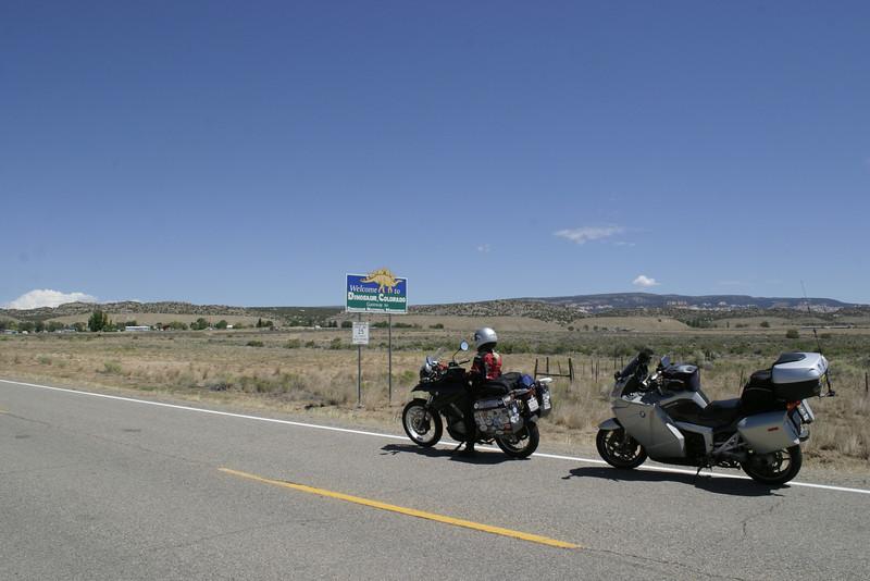 UnRally_Colorado_2012_0124