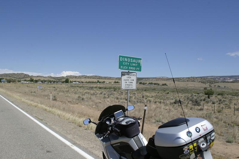 UnRally_Colorado_2012_0121