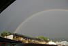 UnRally_Colorado_2012_0103