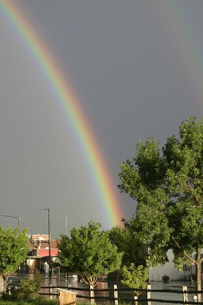 UnRally_Colorado_2012_0106