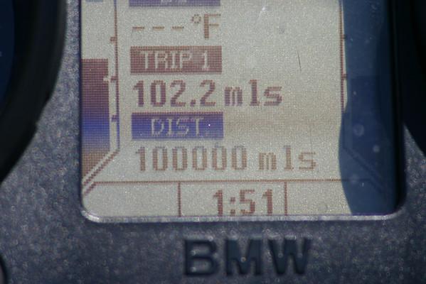GT 100K