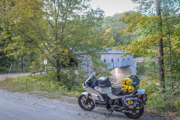 New Hampshire 2014
