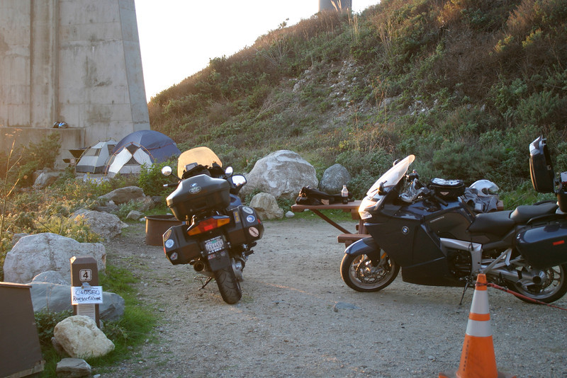 Christmas_Ride2011_Raw033