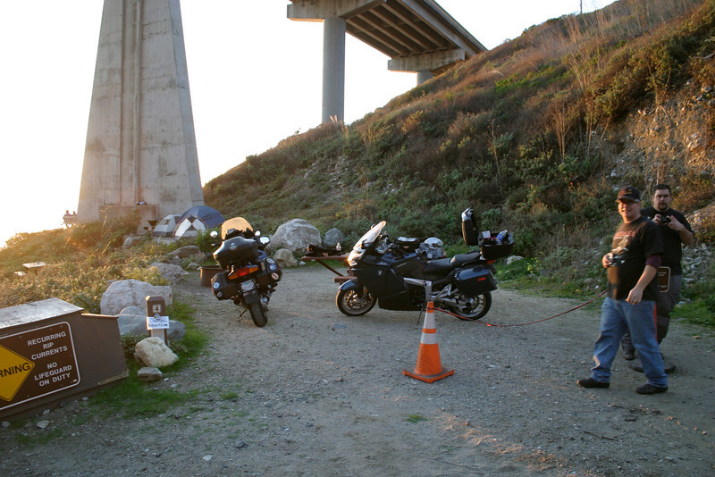 Christmas_Ride2011_Raw035