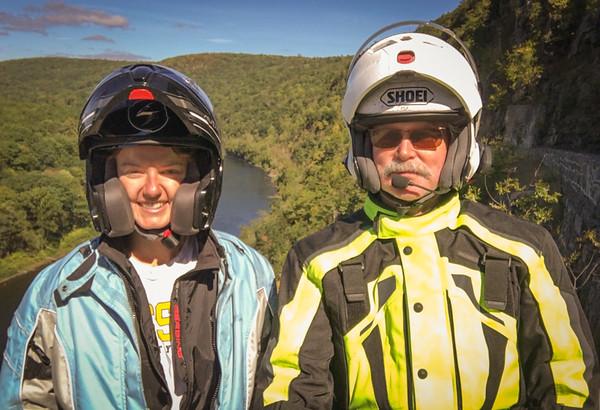 Vermont trip 2017