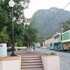 El Centro in Rayones