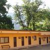 Hotel Santa Rosa Rayones