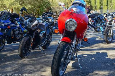 2014-10-05 TheRockStore DSC_5155_LRed