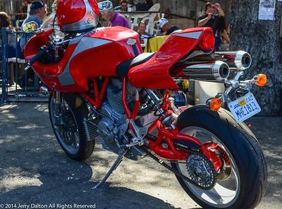 2014-10-05 TheRockStore DSC_5153_LRed