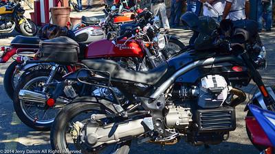 2014-10-05 TheRockStore DSC_5152_LRed