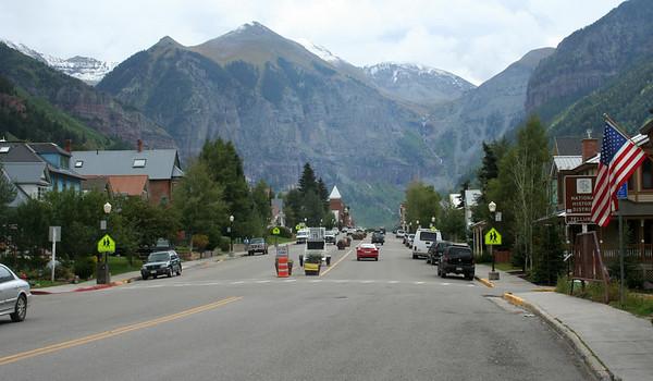 Rockies 2006