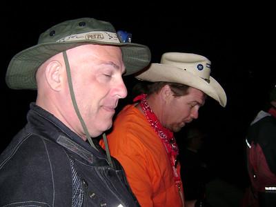 SLAP 2007