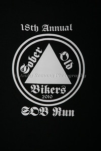 SOBER OLD BIKERS 2010