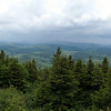 Spruce Knob, WV Summit