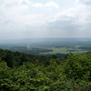 Town Hill Overlook, MD