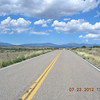 CO69, a favorite road in either direction.