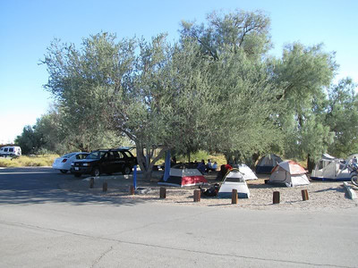 stoc tents
