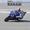 Sanair Track Day