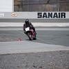 Sanair_03042010_600