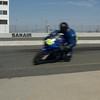 Sanair_03042010_76