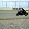 Sanair_03042010_140