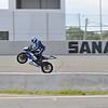 Sanair_04072010_2812