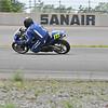 Sanair_04072010_2180