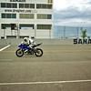 Sanair_04072010_125