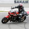 Sanair_04072010_1055