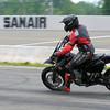 Sanair_04072010_1196