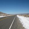 Highway 167